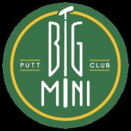 Big Mini Putt Club – Chicago's Indoor Mini Golf Bar and Lounge